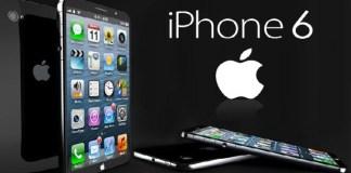 apple-iPhone6-australia