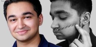 arsh-shah-dilbagi-talk-device-inventor