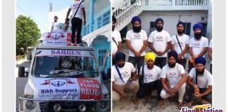 australian-sikh-support-jammu-kashmir-flood-relief