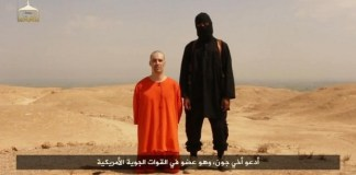 foley-beheading-video-authentic