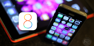 iOS-8-update-withdrawn