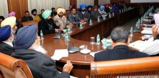 Ett-Teachers-meeting-punjab-cabinet