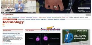 samsung-ad-campaign-sikh-model