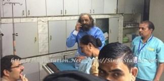 sikh-man-acid-attacked-delhi-hair-forcibly-cut