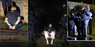 sydney-biggest-terrorism-raid