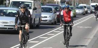 vicroads-cycle-rules