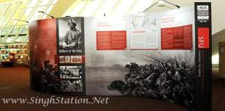 SFU-EXHIBITION-WW1