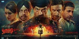 Yoddha-The-Warrior-Punjabi-Movie-1