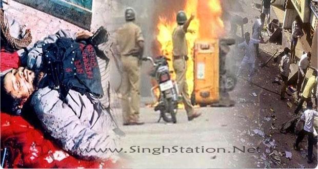 del-nov-1984-sikh-genocide
