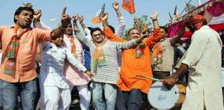 haryana-elections-2014-bjp-wins
