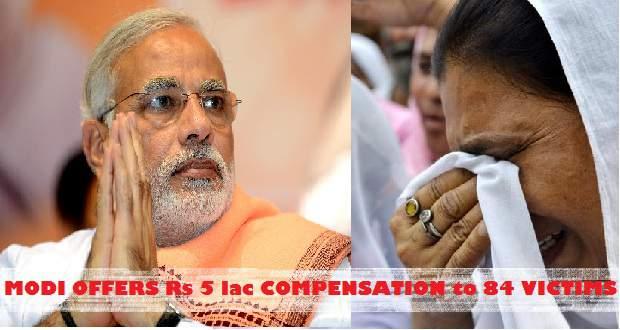 modi-compensation-84-sikh-genocide-victims
