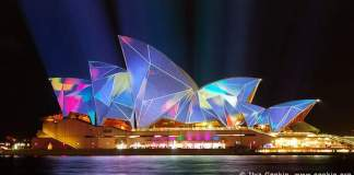 opera-house-sydney-lighting-the-sails-diwali