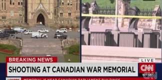 shooting-canada-parliament