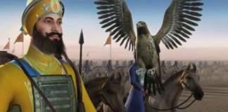 Chaar-Sahibzaade-tax-free-punjab