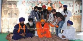 bhai-gurbaksh-singh-khalsa-protest-second-time