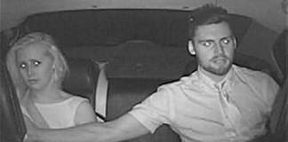 essendon-man-charged-alleged-taxi-assault