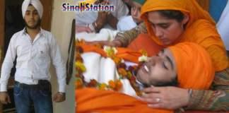 jaspalsingh_sidwan