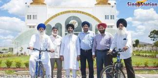 nsw-bicycle-helpmet-exemption-for-turbaned-sikhs
