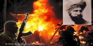 paramjit-panjwar-chandigarh-blast-rattandeep-singh