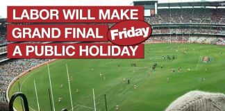 Grand-final-Friday-public-holiday