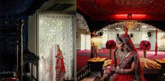 bridal-photo-shoot-gurdwara
