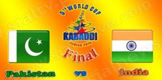 kabaddi-final-india-vs-pak