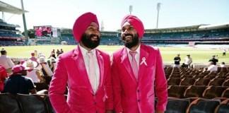 cricket-aussies-pink-mcgrath