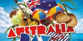 Australia-Day-2015