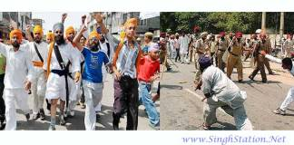 dera-sira-sikh-clashes