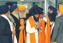 giani-gurmukh-singh-acting-jathedar