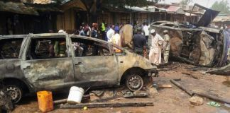 nigeria-boko-haram-attack