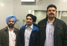 jagtar-singh-tara-punjab-police