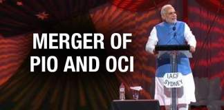 poi-oci-merger