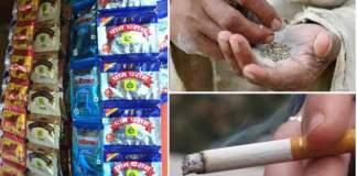 punjab-ban-loose-tobacco