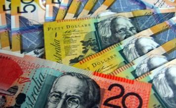 australian-dollar penalty rates