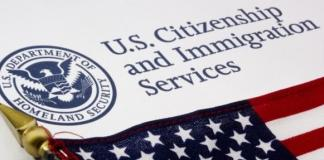 h1b-spouses_of_h_1b_visa_holders_can_now_legally_work_in_the_united_states[1]