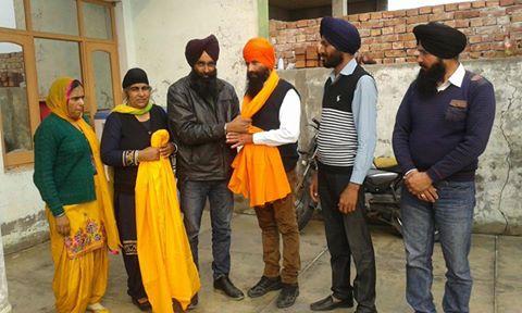 Bakhshish-Singh-released-on-bail[1]