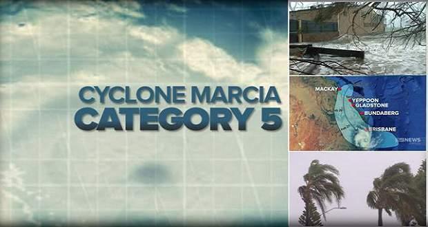 cyclone-marcia-qld