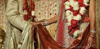 indian-hindu-wedding