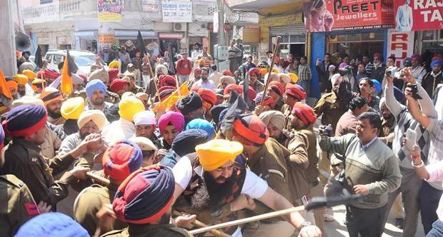 bathinda_vangar-march-4
