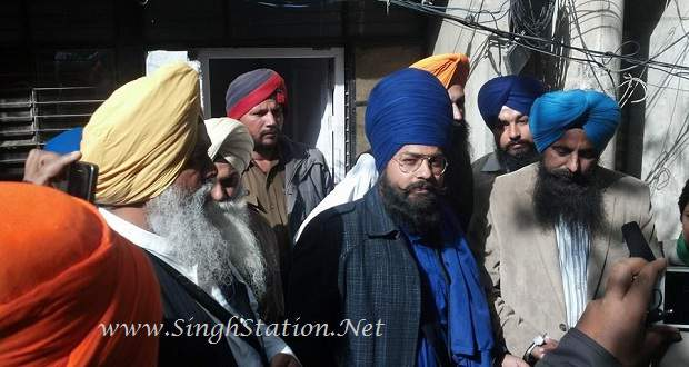 damandeep-singh-released-jail