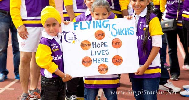 flying-sikhs-relay-for-life-2015