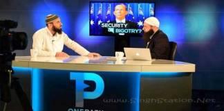 muslim-one-path-network