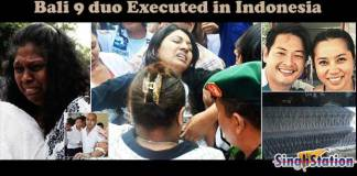bali-duo-executed-in-indonesia