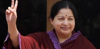 Jayalalitha-acquitted-620x330