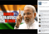 Sikhs-for-Justice-Facebook-Page-banned-in-India[1]