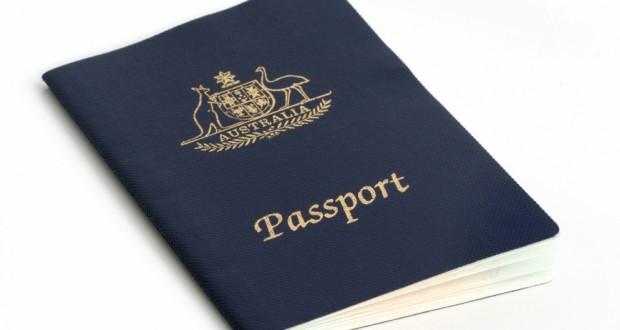 Australia to add 'values' test to citizenship exam