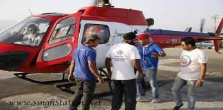 khalsa-aid-reaches-awai-nepal-aid-hires-helicopter