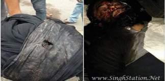 jagjeet-singh-jammu-killed-police-firing