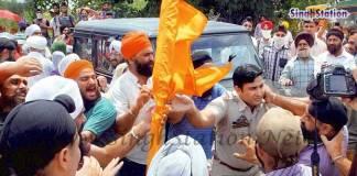 jammu-police-sikhs-clash